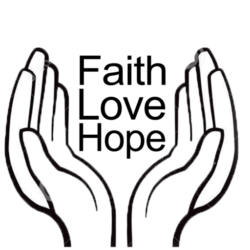 Faith Love Hope Foundation