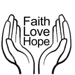 Faith Love Hope Foundation